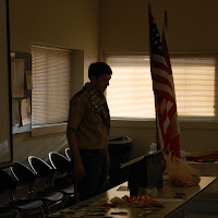 Spring 2011 Court of Honor - DSC_5015.JPG