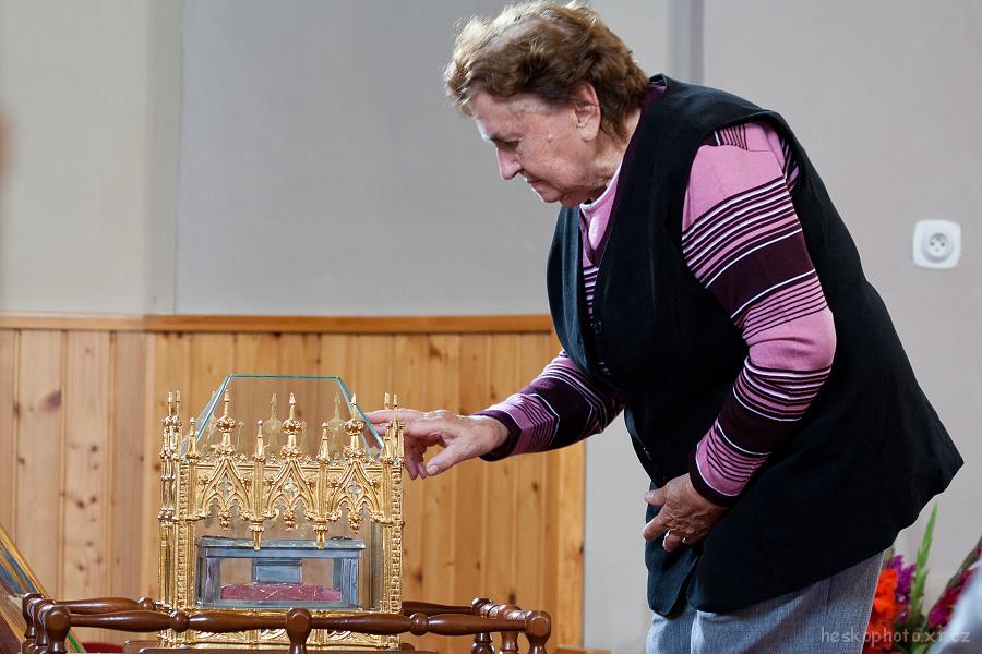 Relikvia sv. Cyrila v Červeníku - IMG_5347.jpg