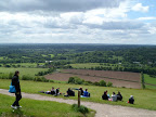 Box Hill June 2012.jpg