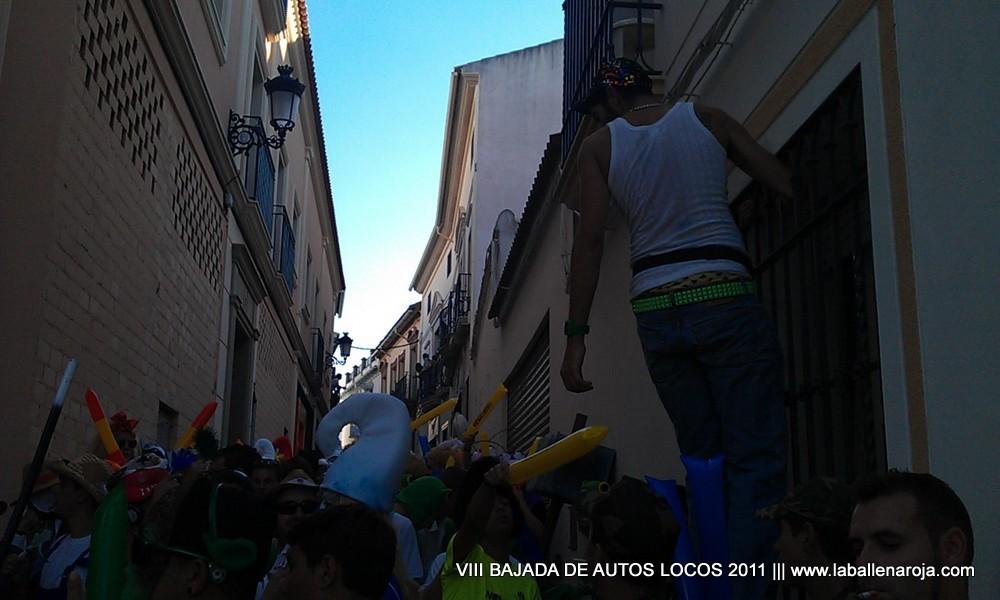 VIII BAJADA DE AUTOS LOCOS 2011 - AL2011_109.jpg