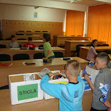 ECO-Lectia - proiect educational la Sc.gen.nr.5 Medias- 2013-2014 - DSC00566.JPG