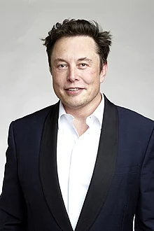 How Much Money Does Elon Musk Make? Latest Net Worth Income Salary