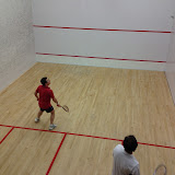 Open 2.5 League Finals - photo%2B2.JPG