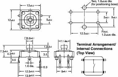Wiring Diagram For Carling Rocker Switch furthermore Dhoot Wiring Harness further 2 Circuit Rotary Switch L Wiring Diagram together with 8 Terminal Rocker Switch Wiring Diagram likewise 6 Pin Dpdt Rocker Switch Wiring Diagram. on carling switch wiring diagram