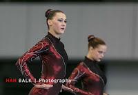 Han Balk Fantastic Gymnastics 2015-1561.jpg
