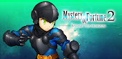 Mystery of Fortune 2 Juegos para Android screenshot