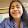 Mia Raguay's profile photo