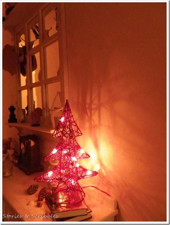 Christmas 001 (5)