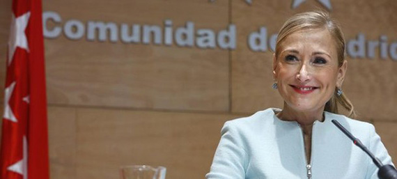 La Comunidad de Madrid incluirá en la sanidad pública la reproducción asistida a todas las mujeres