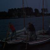 Zomerkamp Wilde Vaart 2008 - Friesland - CIMG0904.JPG