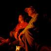 2006 Troop Campouts - PICT2656.jpg