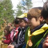 Campaments Primavera 2012 Castors - IMG_5109.JPG
