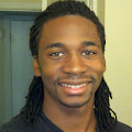 <b>Daron Spence</b> - photo