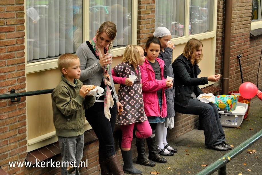 Opening winterwerk 2010 - _DSC1423.JPG