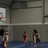 Jump IJsselstein - IMG_1122-001.JPG