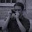 Georg Jajus's profile photo