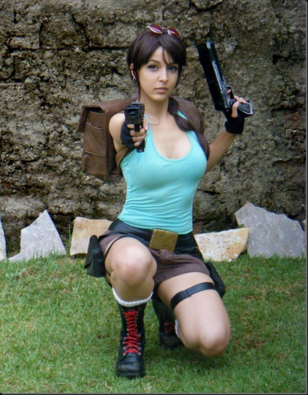 Lara Croft (Tomb Raider)_844987-0004