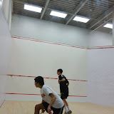 2014 Massachusetts State Junior Championships - DSC01527.jpg