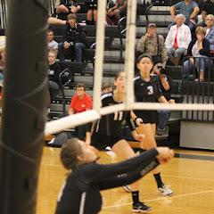 Volleyball 10/5 - IMG_2426.JPG