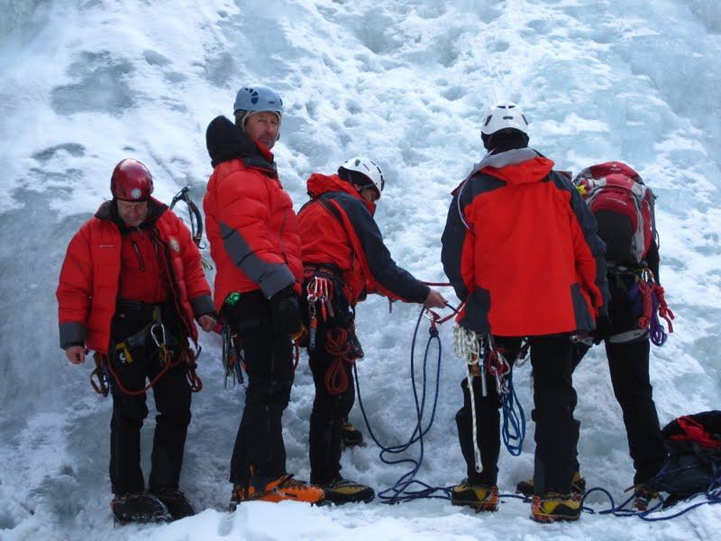 Zimski tečaj 2012 - IMG_8645.JPG