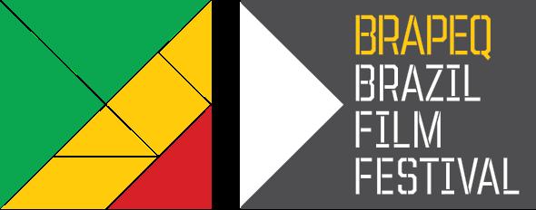 Shanghai e Beijing, Brazilian Film Festival.png