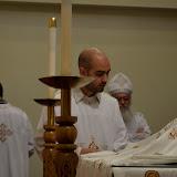Ordination of Deacon Cyril Gorgy - _DSC0459.JPG
