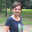 Heather Kosec's profile photo