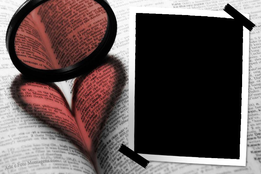dia-dos-namorados-heart-in-the-book