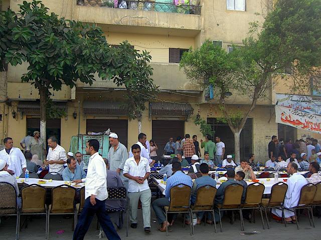 صور رمضان فى القاهرة بين الحسين ومسجد عمر  (( خاص لأمواج )) PICT2713