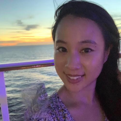 Joyce Profile Photo