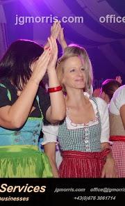 WienerWiesn03Oct_128 (1024x683).jpg