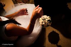 Foto 1429. Marcadores: 05/11/2011, Casamento Priscila e Luis Felipe, Daminhas Pajens, Rio de Janeiro
