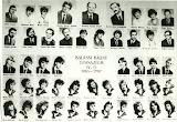 1987 - IV.d