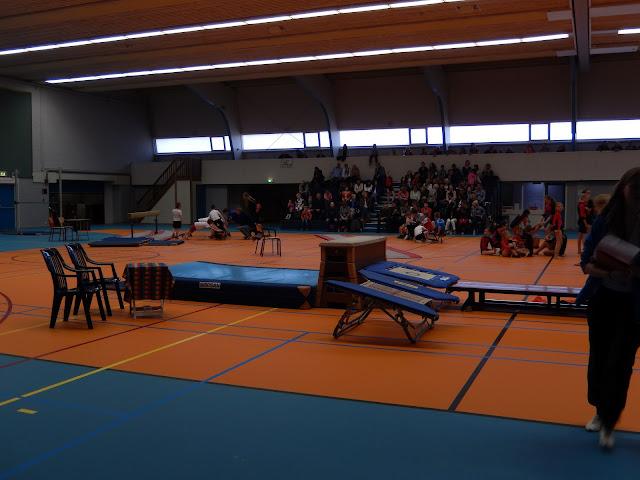 finale gymcompetitie jongens - 20.04.13%2Bfinale%2Bgymcompetitie%2Bjongens%2B%25288%2529.JPG