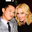 Kris Carmelo-Nguyen's profile photo