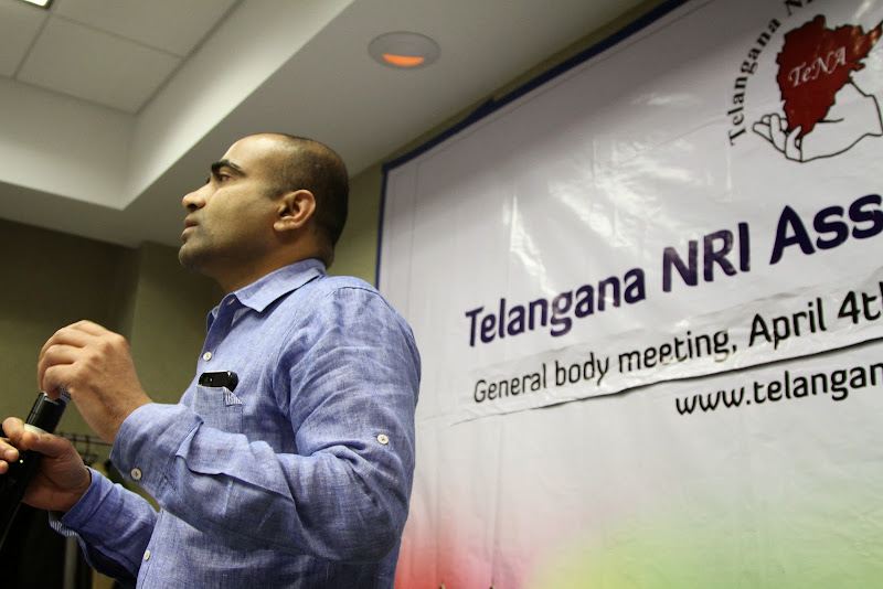 TeNA General Body Meeting 2015 - IMG_3365_34.jpg