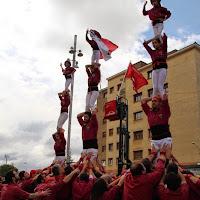 Actuació Fira Sant Josep de Mollerussa 22-03-15 - IMG_8451.JPG