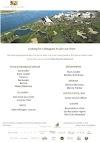Job Openings at Dubai Creek Reosrt | Hotel Jobs