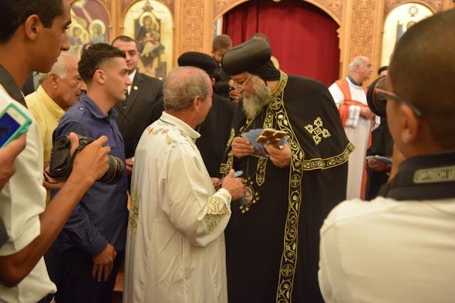H.H Pope Tawadros II Visit (2nd Album) - DSC_0468%2B%25283%2529.JPG