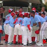 Apertura di pony league Aruba - IMG_6942%2B%2528Copy%2529.JPG