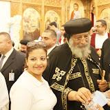 H.H Pope Tawadros II Visit (4th Album) - _MG_1953.JPG