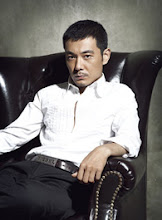 Liu Zi He   Actor