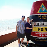 Key West Vacation - 116_5497.JPG