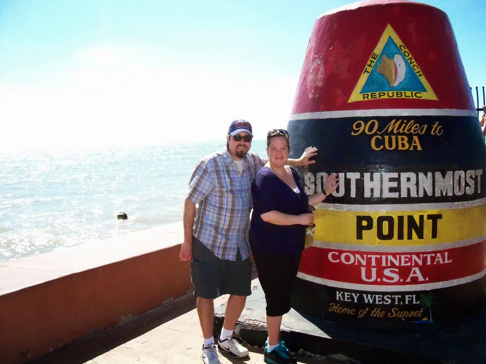 Key West Vacation - 116_5497.JPG