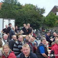 Gemeindefahrradtour 2008 - -tn-Bild 251-kl.jpg