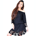Sophia-Hip-Short-Dress-black.jpg