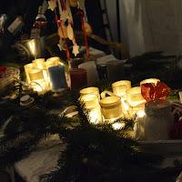 Kerst2013004
