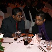 SLQS UAE 2010 032.JPG