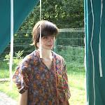 Kamp Genk 08 Meisjes - deel 2 - IMGP6080.JPG