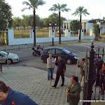 Rosario_Aurora_2013_025.JPG